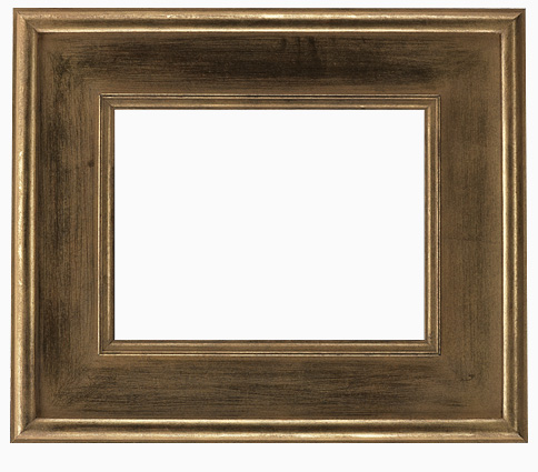 Contemporary Wood Frames 690m